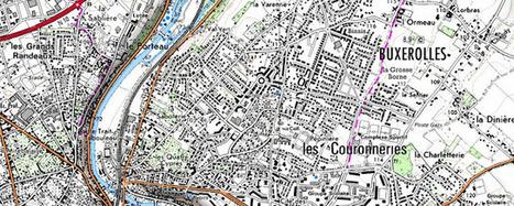 La Pissarderie: Le double assassinat de Buxerolles (1868) | GenealoNet | Scoop.it