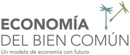RSE.- El movimiento por una Economía del Bien Común se lanza a ... | Economía del Bien Común | Scoop.it