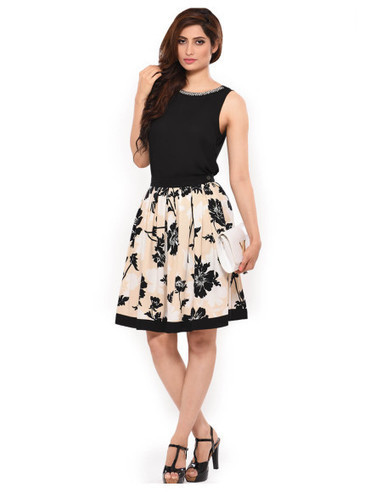 Party Wear Dresses and tops Online India\' in Amor Fashion | Scoop.it