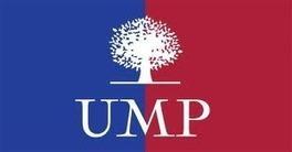 Un dimanche à l'UMP : que dire ? | Hollande 2012 | Scoop.it