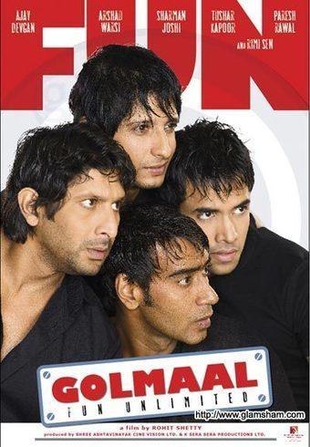 Paapi - Ek Satya Katha 5 hindi 720p downloadgolkes