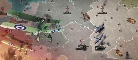 Supremacy 1914 hack mod' in Android Hacks Games | Scoop it