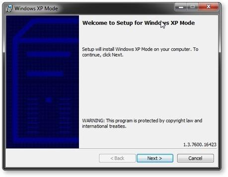 Help in HP Officejet pro 8640 printer software