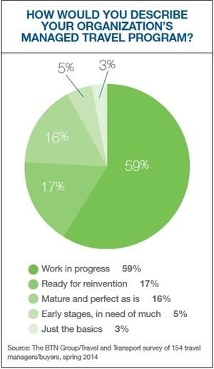 White Paper: Advancing Travel Programs   White Papers   Scoop.it