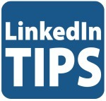 Creating a Content Strategy on LinkedIn | Profil Linkedin | Scoop.it