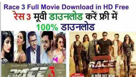 download Hasmukh Pighal Gaya full movie kickass download