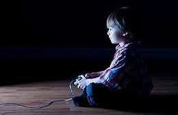 Playing Video Games May Make Specific Changes to the Brain - Dana Foundation | Internet Hunting | Scoop.it