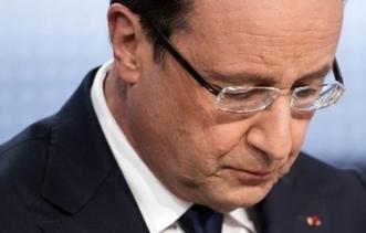 Les français doivent se préparer à une baisse de leur salaire | La formation et l'emploi | Scoop.it