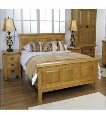 Giường ngủ | Giường ngủ gỗ sồi giá rẻ | Giường ngủ màu trắng | Nội thất đồ gỗ xuất khẩu alo | Scoop.it