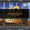 Watch The Smurfs 2 Online Free Full Putlocker Streaming 2013 Movie