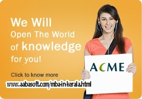 MBA In Kerala, MBA Distance Education in Kerala, Correspondence MBA in Kerala, MBA Programs India | Indian Online Magazine | Indian Magazines | Online Fashion  Magazines | Online Portal India | Scoop.it