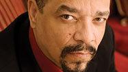 Ice-T Keeps it Real in New Memoir via @LATimes | Read Ye, Read Ye | Scoop.it