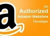 Amazon Webstore Marketing: Amazon Webstore SEO - Kaushalam.com | Amazon Webstore Design and Development | Scoop.it