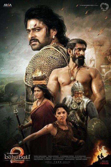 VIP-2 Lalkar hindi movie download hd