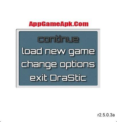 emulator' in Best android game app   Scoop it