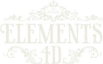 Augmented Reality Chemistry Blocks   DAQRI Elements 4D   21st Century Homeschooling Apps   Scoop.it