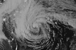 How climate change may be worsening Hurricane Sandy | The Wild Planet | Scoop.it