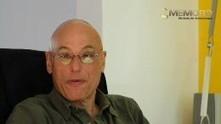 Was hinterlassen wir unseren Kindern? - Terry Swartzberg - The MEMORO Project | MemoroGermany | Scoop.it