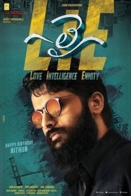 Telugu New Movies | Scoop it