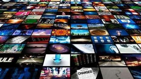 13 outils pour utiliser la vidéo en classe – Les Outils Tice | outils numériques pour la pédagogie | Scoop.it