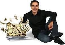 Credit la domiciliu obține finanțare fără să ieși din casă   honestreviews   Scoop.it