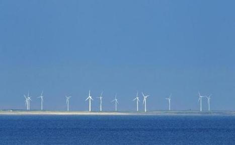 L'Irlande a économisé 35 millions d'euros et créé 4.000 emplois grâce aux énergies renouvelables | Développement durable et efficacité énergétique | Green iTea | Inclusive Green growth | Scoop.it