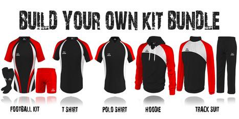 b039659ae019 Zaror Sports - The Best Bespoke Team Wear Designer in UK