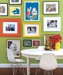 No-Money Home Makeover Ideas - Yahoo! Shopping | Around Los Angeles | Scoop.it