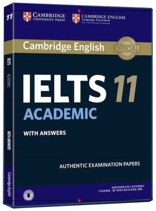 11th accounts book pdf in english