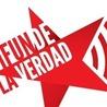 ALEJANDRA CAMARGO ..Oct 14 de 1993-jun 11 de 1996 (víctima de la violencia paramilitar en Montería, Córdoba. Asesinada por el sistema)
