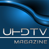 Ultra High Definition Television (UHDTV)