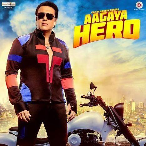Download Jaanisaar full hindi dubbed 3gp movie