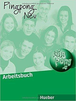 tamburin 2 arbeitsbuch pdf free hemagociwa