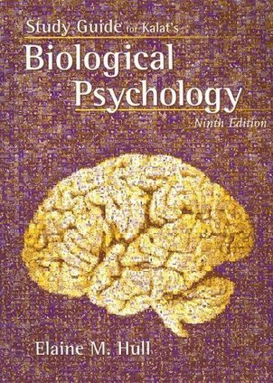Biological psychology kalat 12th edition pdf fr biological psychology kalat 12th edition pdf free 18 fandeluxe Image collections