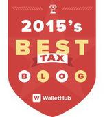 Tax Matters - Scoop.it Tax Matters - 웹
