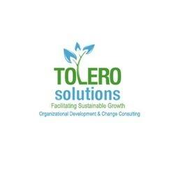 The Tolero Think Tank | organization development | change  | leadership  | culture | Tolero Solutions: Organizational Improvement | Scoop.it