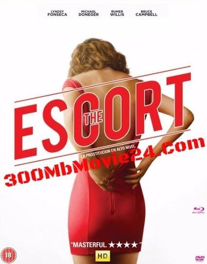 snapchat porno escort vestsjælland