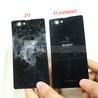 Special for Sony Xperia Z line! Repair guide, cases, tools...