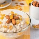 The most important meal of the day | Nutrition, Allergen and Ingredient News and Information | Scoop.it
