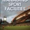 Sports Facility Management 4074658