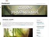 La guilde Pandaranol | Pandaranol | Scoop.it