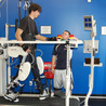 Lokomat Pro Robotic Gait Training Strengthening