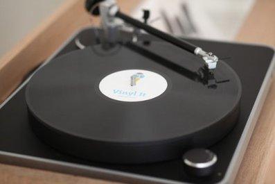 Vinyl It réinvente le disquaire en ligne / Actualités / Irma : centre d'information et de ressources pour les musiques actuelles | Musique 2.0 & Culture numérique | Scoop.it