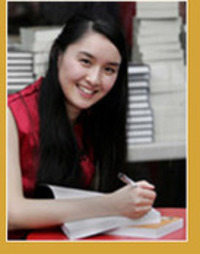 growing up asian in australia Start studying growing up asian in australia learn vocabulary, terms, and more with flashcards, games, and other study tools.