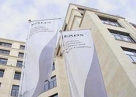 Déménagement d'EADS à Toulouse : entre 200 et 300 personnes concernées | La lettre de Toulouse | Scoop.it