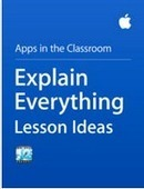 5 Great Apps Students Can Use to Demonstrate Their Learning | Educating in a digital world | Scoop.it