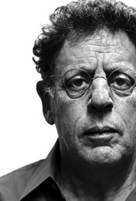 Philip Glass Founds New Arts Festival in Carmel Valley | OperaMania | Scoop.it