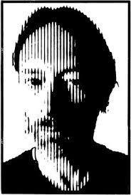 L'album d'Atoms For Peace de Thom Yorke en janvier | Musique News | Scoop.it