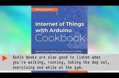 Internet of Things with Arduino Cookbook | Raspberry Pi | Scoop.it