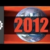 The Complete Video Guide to the 2012 End of the World Imbecility | Modern Atheism | Scoop.it